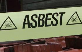 Asbest4