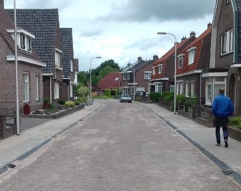 Nieuwstraat5